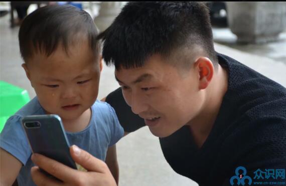 仪陇创业青年刘长江为乡村振兴开新路