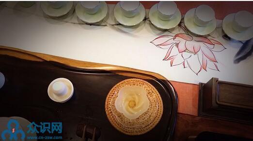 """南充""""思茶人""""时尚好茶厅-伽5自媒体新闻网-关注民生/资讯/公益/美食等综合新闻的自媒体博客"""